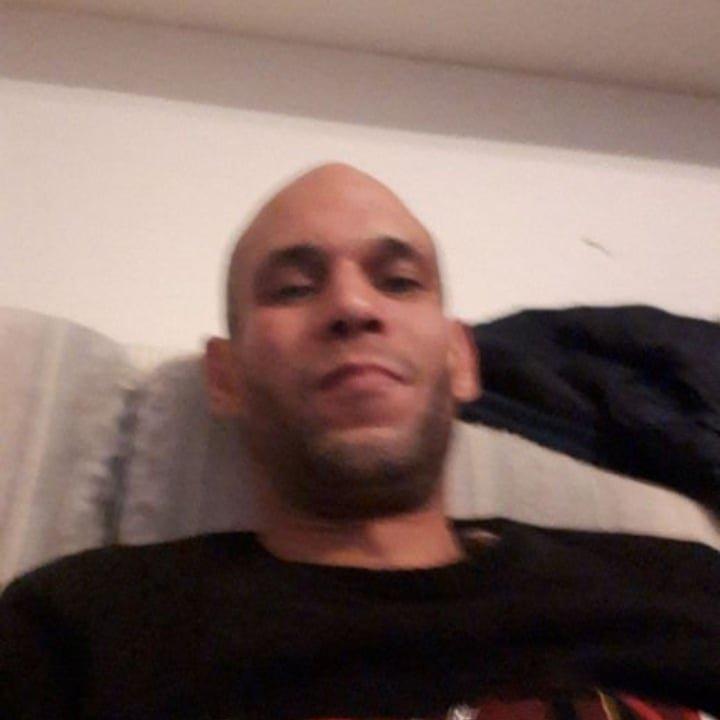 MauriceG aus Nordrhein-Westfalen,Deutschland